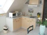 Guérande - Location Appartement 2/3 personnes M.Rastel - Cuisine