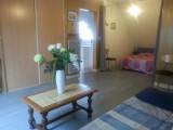 Guérande - Location Appartement 2/3 personnes M.Rastel - Intérieur