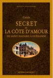 Guide-secret-de-la-cote-d-amour