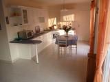 GUILLON Joël - location de maison à Pénestin - cuisine