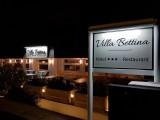 Hôtel Villa Bettina - La Baule