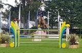 Jumping - La Baule