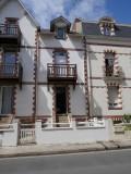 L'Annexe Casa Cosy - Facade