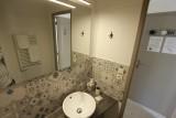 L'Annexe Casa Cosy - Salle d'eau