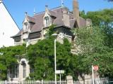 La Baule - Balade architecturale : une histoire de style - 1h30