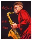 La Baule Jazz Festival 2020