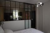 La Moussette La Baule_chambre2