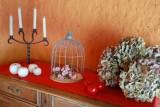 La moussette - Une décoration raffinée pour vous sentir comme chez vous - La Baule