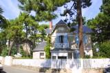 Villa La Tosca - La Baule