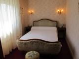 La Turballe - Gîte n°309061 - Appartement 5 personnes - Chambre avec lit double