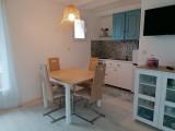 La Turballe - Location maison Mme Baton - cuisine