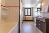 La Turballe - Maison 5 personnes - Le Garlahy M. JARNO - Salle de bain