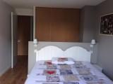 La Turballe maison 8 personnes Mme Loubignac chambre