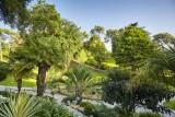 Le parc des Dryades à La Baule - Alexandre Lamoureux