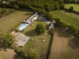 le-champ-d-or-vue-aerienne-st-andre-des-eaux-1455337-1220707