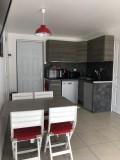 Le Pouliguen - Côte sauvage - Appartement 4 pers.- Cuisine