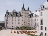 Le Voyage à Nantes - Château des Ducs