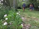 Les Chemins d'Eleonore à Herbignac
