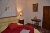 Guérande Gîtes Location de vacances Les Coquelicots Mme Brunet, chambre