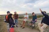 Les Marais Salants avec un Greeter - La Baule-Presqu'île de Guérande