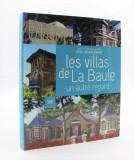 les-villas-de-la-baule-un-autre-regard-1394164