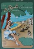 livre-bd-et-si-la-baule-m-etait-dessinee-tome-2-1394177