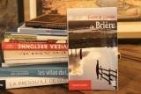 Livre Contes et légendes de Brière