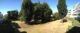 Location de vacances- Les voiles de la Baule- Jardin - La Baule