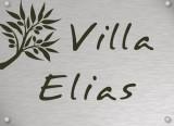 Location de vacances - Villa Elias - La Baule
