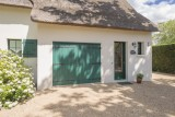 Location Green Cottage - saint-lyphard- brière