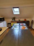 Locations de vacances - Les chambres de Marie - La Baule - coin cuisine
