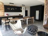 Loft M. Poidevin - Piriac sur Mer - cuisine