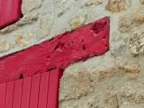 Lumière et couleurs au Moyen-Age Office de Tourisme La Baule Presqu'île de Guérande