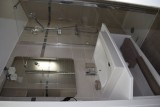 Maison 4 pers - Mme Gautreau - Piriac sur Mer - Salle de bain