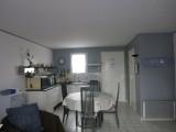 Maison - 4 personnes - Mme Merven - cuisine
