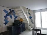 Maison - 4 personnes - Mme Merven - La Turballe