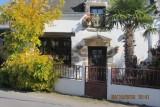 Maison 4 personnes Ti Pesker - Mme Le Gallo - Piriac-sur-Mer