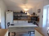 Maison 5 personnes - Mme Caillat - Piriac sur Mer - cuisine