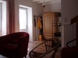 Maison 5 personnes - Mme Caillat - Piriac sur Mer - entrée