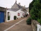 Maison 5 personnes - Mme Caillat - Piriac sur Mer - vue extérieure