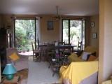 Maison 5 personnes - Mme Tremblay - Piriac sur Mer - salon/séjour