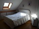 Maison 6 personnes - M.Dyczko - Pénestin - chambre 2