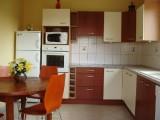 Maison 7 personnes - GOLF 1 - Mme Roblin - Cuisine