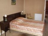 Maison 9 personnes - M. Neuveglise - Mesquer - chambre 2 avec lit double
