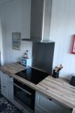 Maison La Siesta - cuisine2