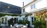 01-Maison M. et Mme Mativon - Piriac sur Mer