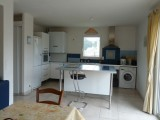 Maison M. Le Floch - Piriac sur Mer - Cuisine