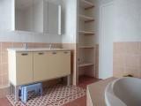 Maison M. Le Floch - Piriac sur Mer - salle de bains