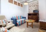 Maison  Quai Saint Paul - La Turballe - Salon