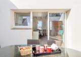 Maison  Quai Saint Paul - La Turballe - Terrasse ensoleillée